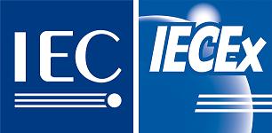 IEC IECEx