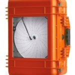 RPP400 Orange