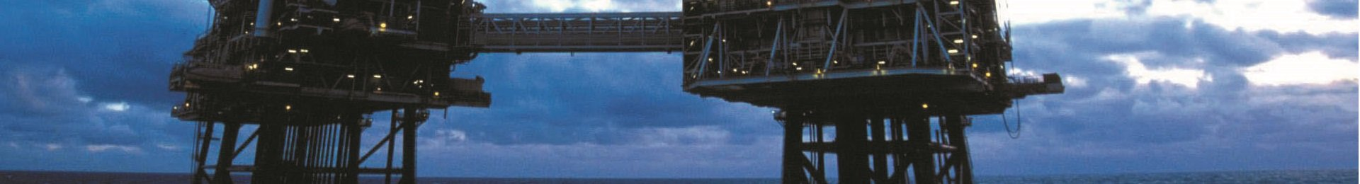 industry-onshore-offshore